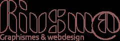 Riusma logo