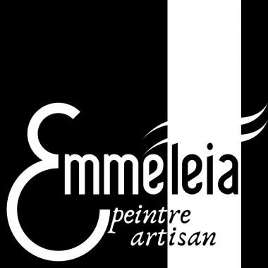 Logo Emmeleia