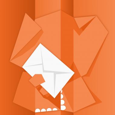 Illustration contact cartons-patte-df.com