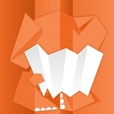 Illustration plan du site cartons-patte-df.com